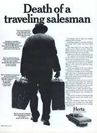 travelling salesman images Death of a traveling salesman modern mechanix jpg