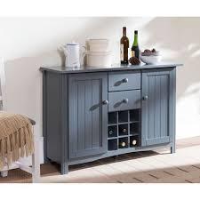 element de cuisine gris kitchen buffet de cuisine 112cm gris achat vente buffet de