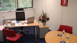 location de bureau à location de bureaux équipés à toulouse labège pour 1 à 6 personnes