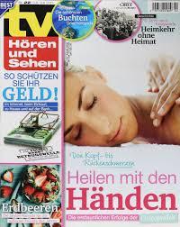 Einkaufen Zu Hause Tv Hören Sehen 22 2017 Zeitungen Und Zeitschriften Online
