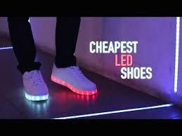 where to buy led lights lightings and ls ideas jmaxmedia us
