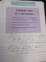 math u003d love emphasizing polynomial vocabulary