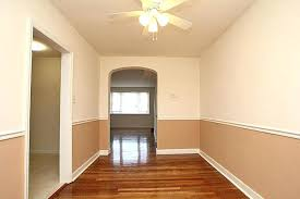 paint colors for hallway with no natural light paint color for hallway the 3 best not boring paint colours to