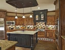 Long Island Kitchen Cabinets Kitchen Eco Friendly Kitchen Flooring How To Stain Old Kitchen