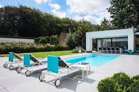 pictures of swimming pools starline swimming pools luxury private indoor and outdoor swimming