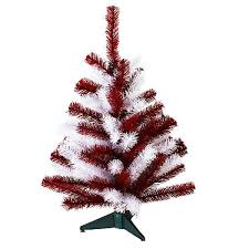 111 best artificial trees images on
