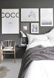 Best  Contemporary Bedroom Ideas On Pinterest Modern Chic - Bedroom design inspiration