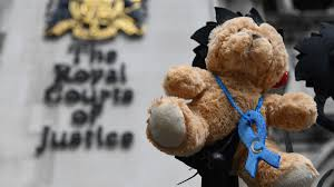 Family Gard Terminally Ill Baby Charlie Gard Will Move To Hospice Care To Die