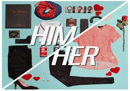 gift hers his hers s day gift guide everything