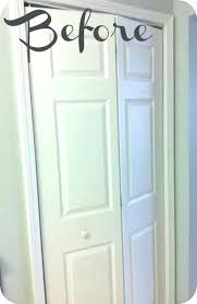 Accordion Doors For Closets Accordion Interior Door Medium Size Of Accordion Doors For Closets