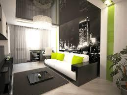 Moderne Wandgestaltung Wohnzimmer Lila Beautiful Wohnzimmer Schwarz Weis Lila Ideas House Design Ideas