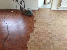 parquet flooring johannesburg meze