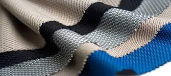 Car Upholstery Company Automotive Upholstery Fabric Cloth Windlace Sofa Fabric