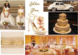 gold wedding theme images for white and gold wedding theme wedding