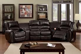 natuzzi leather sofa vancouver leather sofa manufacturers toronto www stkittsvilla com