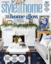 style at home u2013 tva publications