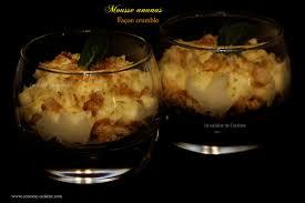 la cuisine de corinne la cuisine de corinne