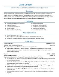 ks3 history worksheets revision for years 7 8 and 9 lesson plans