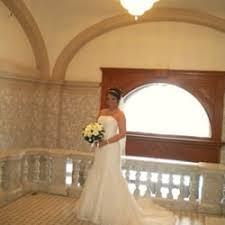 Kc Wedding Venues Loretto 13 Photos Venues U0026 Event Spaces 1111 W 39th St