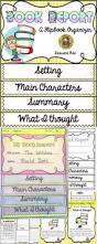 4th grade book report sample top 25 best book reports ideas on pinterest reading projects book reports