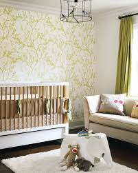 baby nursery decor pink colorfull baby nursery wallpaper ideas