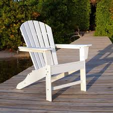 Adirondack Chairs Home Depot Furniture Adirondack Chairs Blueprints Ana White Adirondack