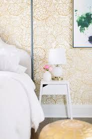 203 best wallpaper images on pinterest bathroom wallpaper