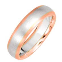 wedding bands images wedding bands wedding rings by weddingbands
