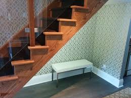 How Much Do Banisters Cost How Much Does It Cost To Wallpaper A Room In Toronto Cam Painters