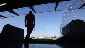 topgolf opens in fishers