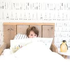 9 cool alarm clocks for kids