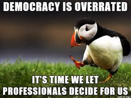 Way To Go Meme - technocracy is the way to go meme on imgur
