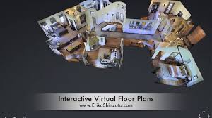 virtual floor plans interactive virtual floor plans on vimeo