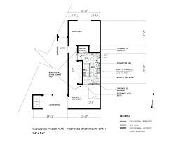 bathroom floor plans ideas narrow master bathroom floor plans top 6 small bathroom layouts