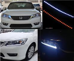 Led Strip Lights For Car Interior by Master Led Thread With Examples And Links Drive Accord Honda Forums