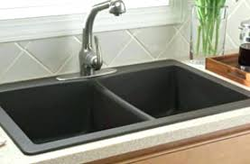 home depot double stainless steel sink home depot double stainless steel sink excellent home depot kitchen