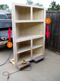 how to build an corner cabinet corner cabinet