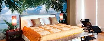 bedroom mural bedroom tropical wallpaper mural art pinterest tropical