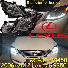 lexus gs 350 for sale australia online buy wholesale lexus headlight assembly from china lexus