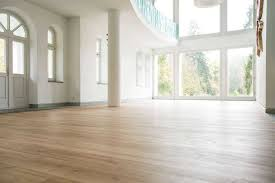 Laminate Flooring Montreal Sanding Staining Finish Planchers Montréal Ouest