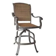 patio bar stools you u0027ll love wayfair