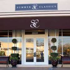 Outdoor Furniture San Antonio Sc Summer Classics Home Outdoor Furniture Stores Sc Retail