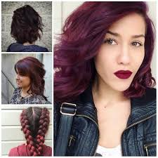 color for 2017 hair color trends for 2018 hairstyles 2018 new haircuts and hair