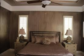Neutral Colored Bedrooms - solid birch wood timber bedroom flooring neutral color bedroom