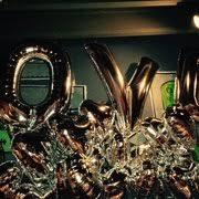 balloon delivery atlanta ga balloons atlanta 10 photos balloon services 1231