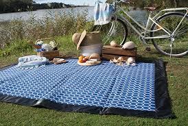 Picnic Rugs Melbourne 2016 Style3 Jpg