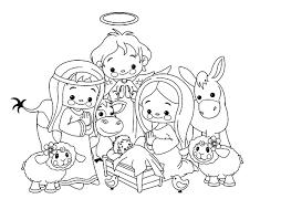 imagenes de navidad para colorear online dibujo de el nacimiento para colorear dibujos de navidad para