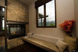 Interior Design Bozeman Mt 6400 Tepee Ridge Road A Luxury Home For Sale In Bozeman Montana