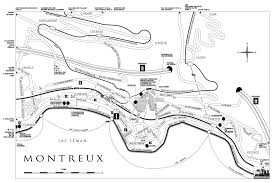 map of montreux large montreux maps for free and print high resolution