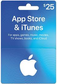 amazon com app store u0026 itunes gift cards 25 design may vary